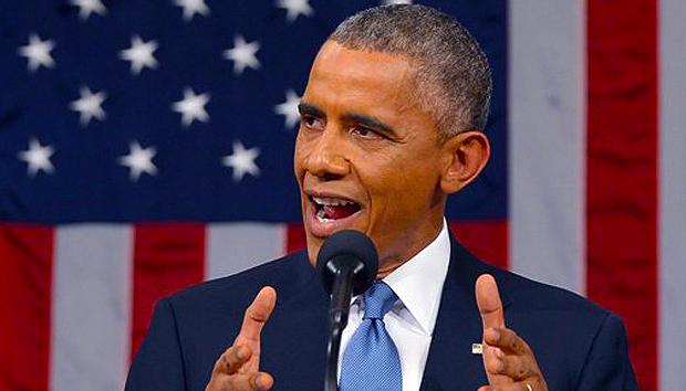 obama-sotu-2015-reject-muslim-stereotypes