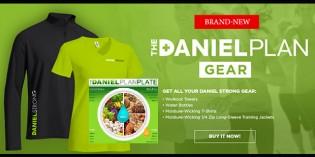 The Daniel Plan Marketing Scheme For Gullible Christians – Part 3