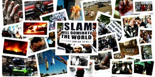 The Utter Failure Of Evangelical Christian Groups Like '21 Martyrs' To Understand Islam