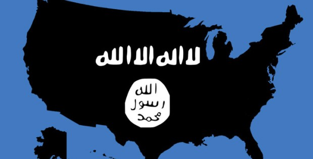 FBI Admits That ISIS Is Active In All 50 States In America Right Now