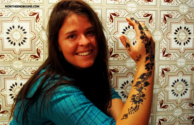 kayla-mueller-killed-by-isis-terrorists-was-antisemitic-hated-israel