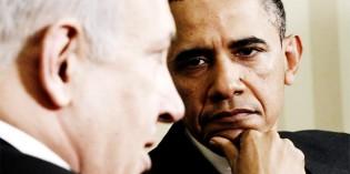 Obama Hatching Schemes To Derail Netanyahu Speech Before Congress On March 3rd