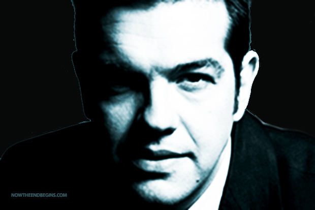who-is-alexis-tsipras-could-he-be-antichrist-666-mark-beast-greece-one-world-government