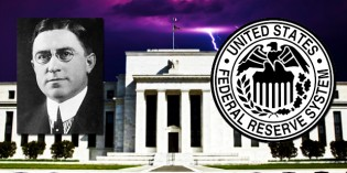1932 Warning To America On Dangers Of The Federal Reserve System Have Come True
