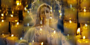 Southern Baptist Churches Begin Embracing Roman Catholic Contemplative Spirituality