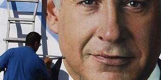 Why Israel Needs Benjamin Netanyahu For One More Term