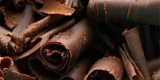 The Shocking Secret Ingredient Lurking In Dark Chocolate Will Astound You