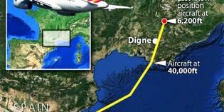 Was Killer Co-Pilot Andreas Lubitz Of Germanwings Flight 9525 Also A Muslim?