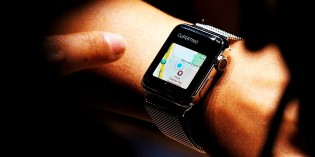 One Million People Pre-Order The Apple Watch On First Day Of Sale