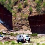 isis-training-camp-found-el-paso-texas-mexican-border
