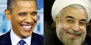 Obama White House In Stunning Admission That Iran Only 2-3 Months Away From Nuclear Bomb