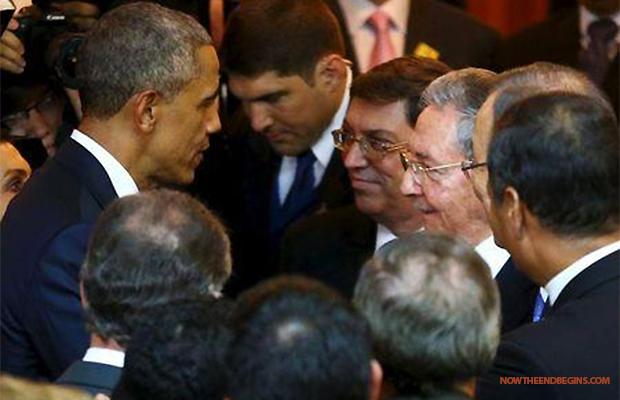 obama-meets-raul-castro-cuba-iran-americas-enemies