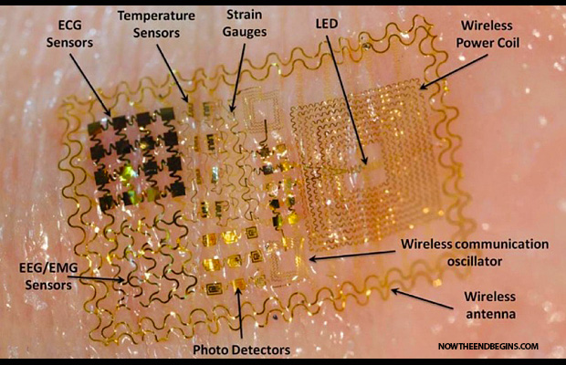 paypal-wants-natural-body-identification-implantable-embedded-ingested-microchips-pulse-tattoos