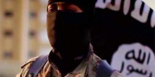 ISIS Boldly Announces That Southern Israel Will be Attacked In Coming Days