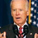 joe-biden-vice-president-remarks-international-day-against-homophobia