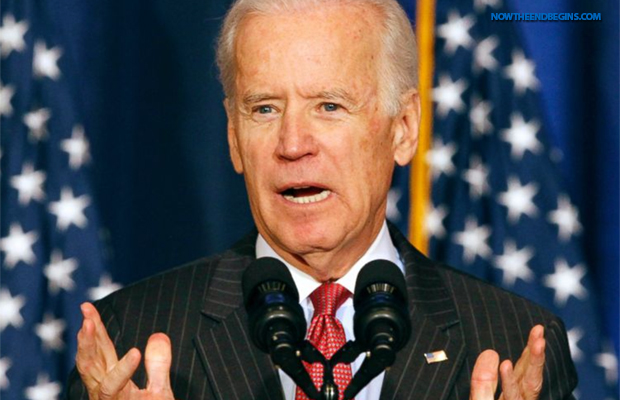 joe-biden-vice-president-remarks-international-day-against-homophobia