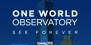 New York's One World Building Is An End Times Illuminati Masterpiece