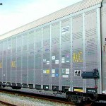 operation-jade-hel-15-boxcars-with-shackles-fema-camps-martial-law