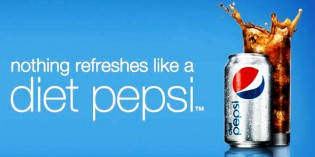 Consumers Force Pepsi To Remove Excitotoxin Aspartame From It's Diet Soda (VIDEO)