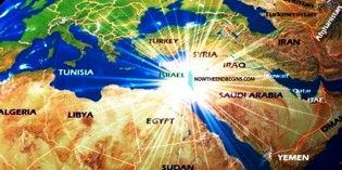 At 67, The Regathered Israel Remains The Gold Standard Of End Times Bible Prophecy