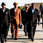 black-panthers-arrive-mckinney-texas-nation-islam-race-riots