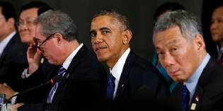 Conservative Betrayal: Republican Leadership Now Doing Obama's Dirty Work For Him