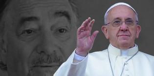 Talk Show Host Michael Savage Announces Pope Francis Is The False Prophet From Revelation