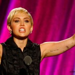 miley-cyrus-mocks-christians-who-believe-old-testament-fairy-tales-supports-lgbt-agenda