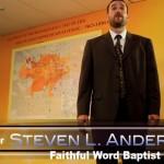 steven-anderson-after-tribulation-pretribulation-rapture-marching-zion-israel