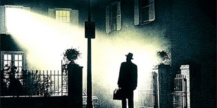 First-Ever Televised Exorcism This Halloween Celebrates 66th Anniversary Of 'The Exorcist'