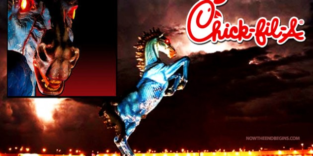 Chick-Fil-A Banned From Opening New Restaurant In Denver International Airport