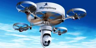 Department Of Homeland Security Preparing To Unleash Surveillance Robots Across America