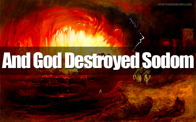 god-destroyed-sodom-for-homosexuality-same-sex-marriage-lgbt-matthew-vines-apostate-christianity