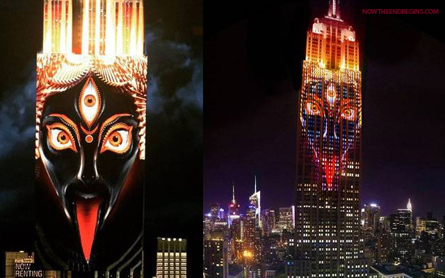kali-goddess-of-death-destruction-featured-on-outside-empire-state-buildiing-new-york-city-august-9-2015-illuminati