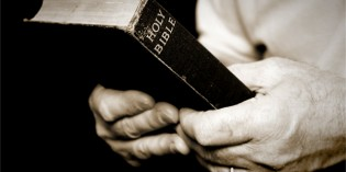 The NTEB Top Ten Religious Fallacies About The Holy Bible Revealed