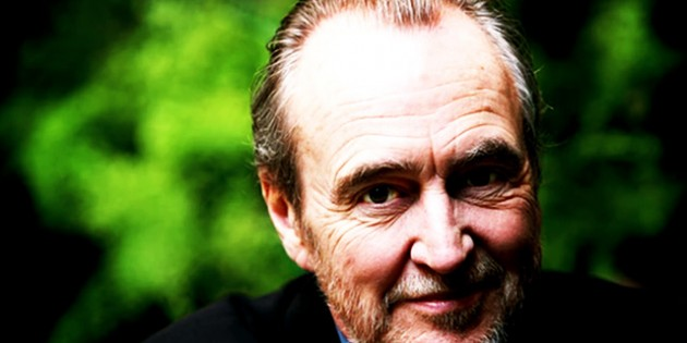 Horror Movie Master Wes Craven Enters Into A Christless Eternity