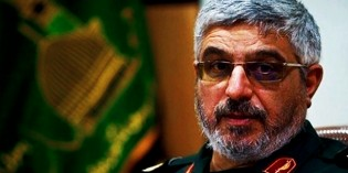 Iran's Coming Attack On Israel Being Financed By Money From Obama Nuclear Deal