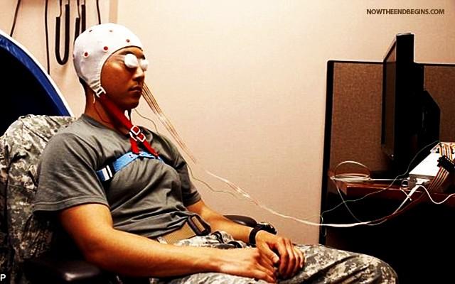 DARPA-implantes cerebrais-fritas-a-criar-super-soldado-obama de iniciativa