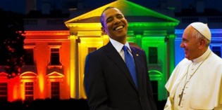 obama-pope-francis-white-house-visit-lgb