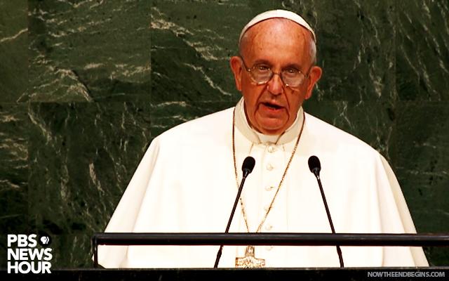 pope-francis-address-un-united-nations-september-25-2015-false-prophet