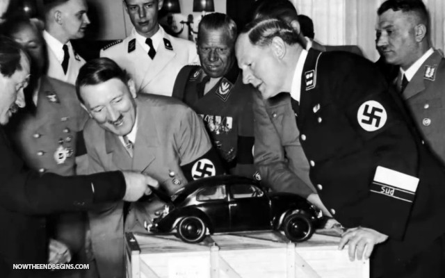 volkswagen-adolf-hitler-emissions-scandal-germany-car-of-people-nazi