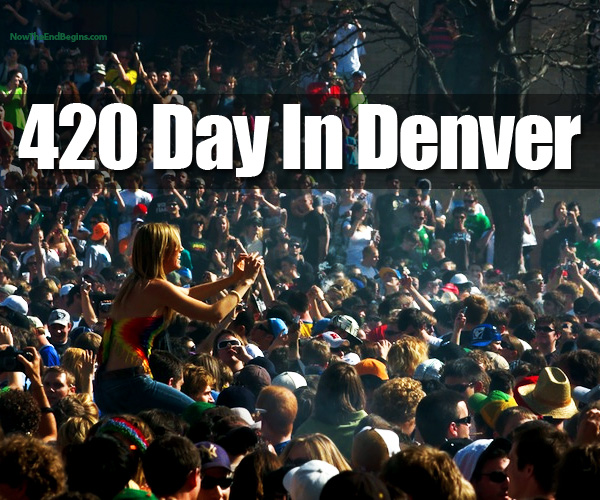 420-day-denver-colorado-pot-dope-heads