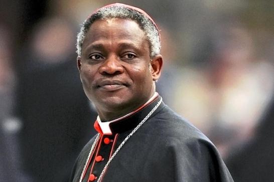 Cardinal-Peter-Kodwo-last-black-pope-malachy-petrus-romanus