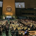 US-walks-out-on-Ahmadinejad-speech-at-UN-september-22-2011