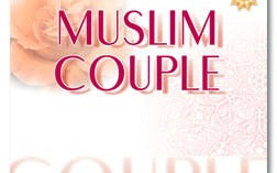 Islamic Book Published On How To Beat Your Wife