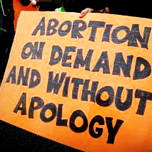 abortion-on-demand-without-apology-planned-parenthood