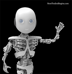 advanced-humanoid-robot-roboy-kurzweil