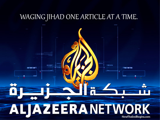 Al Jazeera on Wednesday announced a deal to take over Current TV, the low-rated cable channel that was founded by Al Gore