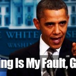 angry-defiant-obama-says-no-apologies-for-benghazi-irs-doj-scandals