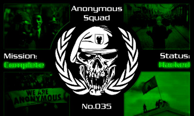 anonymous-attempts-to-hack-israeli-government-web-sites-44-million